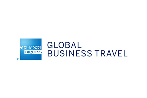 amex-global-business-travel