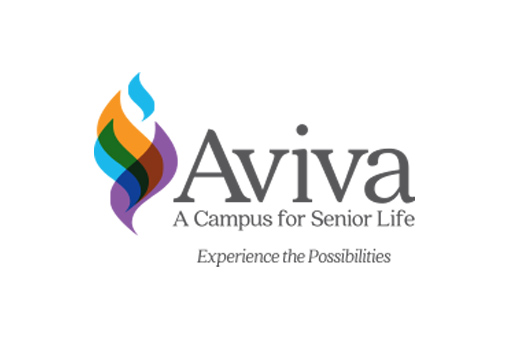 aviva-senior-living
