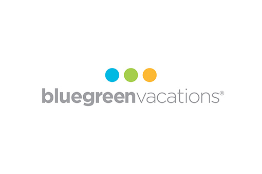 bluegreen-vacations