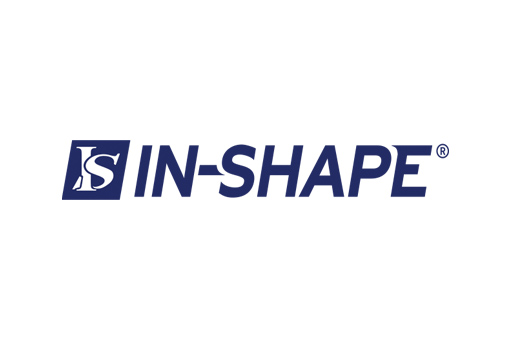 in-shape