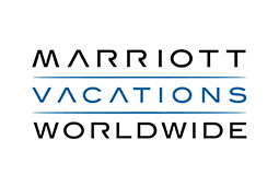 marriott-vacations-worldwide
