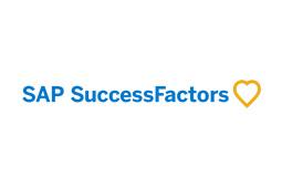 sap-successfactors