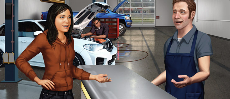 automotive04