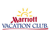 customer_logos_Marriott-Vacation-Club