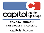 customer_logos_capitol-auto