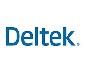 customer_logos_deltek