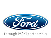 customer_logos_ford_through-MSXI