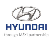 customer_logos_hyundai_through-MSXI