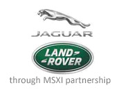 customer_logos_jaguar-land-rover_through-MSXI