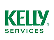 customer_logos_kelly-services