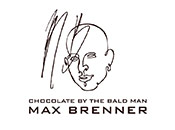customer_logos_max-brenner