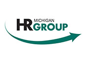 customer_logos_michigan-hr-group