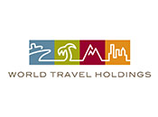 customer_logos_world-travel-holdings