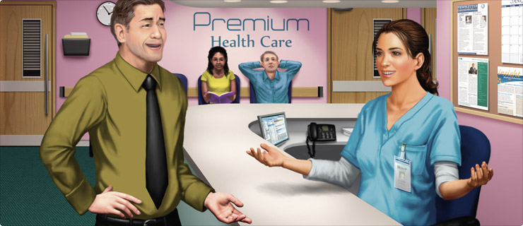 healthcare03