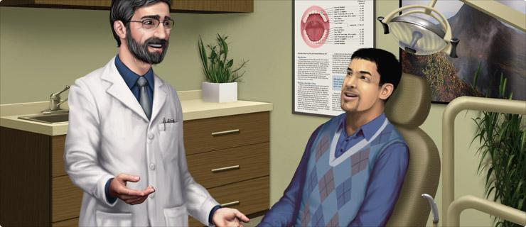 healthcare08