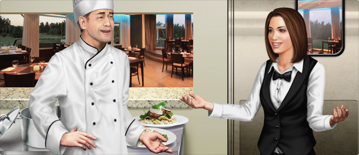 hospitality02