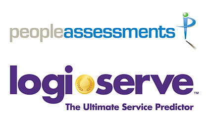 PeopleAssessments becomes a Logi-Serve Value Added Reseller image