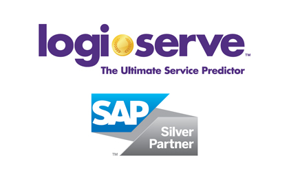 Logi-Serve Joins SAP PartnerEdge Program – Integrates Assessment Tool and Job-Experience Preview with SAP® SuccessFactors® Solutions image