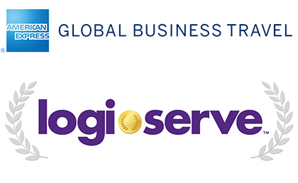 Logi-Serve to Provide American Express Global Business Travel With Employee-Assessment Services image