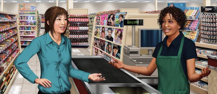 retail14
